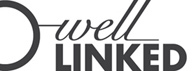 well LINKED GmbH